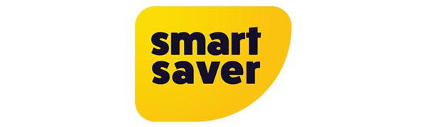 smart saver pulse oximeter