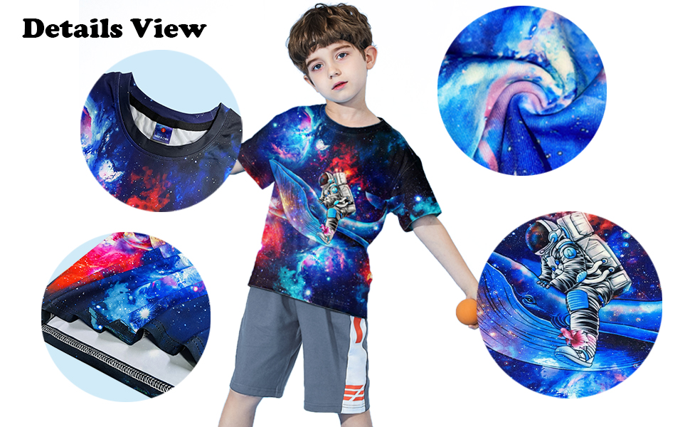 shirts for boys 8t shirt for kids 10 t shirts for boys 10-13