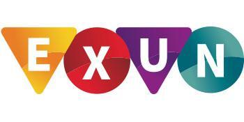 EXUN Brand