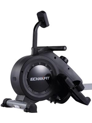 ECHANFIT Magnetic Rower Smart Series - CRW4106B