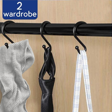 For wardrode