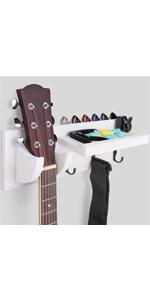 guitar hanger 150x300-2