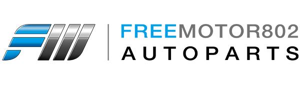 FM_Logo_600x180_New