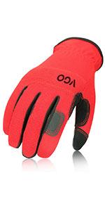 men work glove,work glove for men,heavy duty glove,leather glove,mechanical glove,construction glove