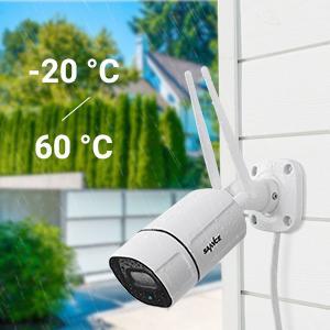 ourdoor security outdoor security camera