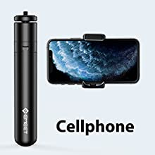 Ultimate Compatibility-Cellphone