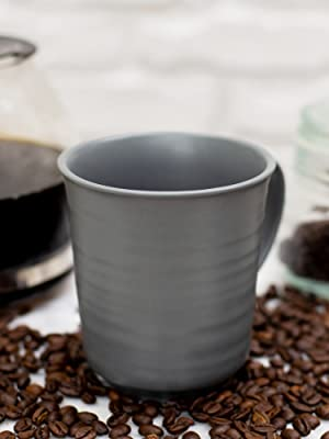 Mug for coffee, tea or hot chocolate