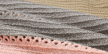 Actloe Womens V Neck Drawstring Pullover Sweatshirts