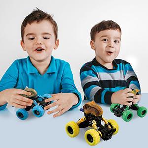 boys toys age 4 old