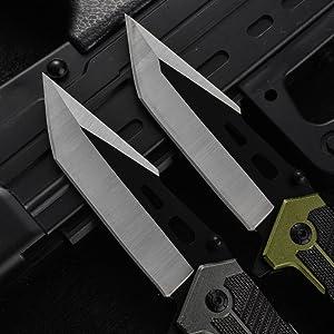 pocket knife womens