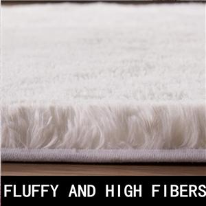 high fibers