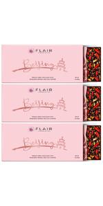 Beijing French Dark Chocolate