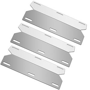 Boloda Grill Parts Replacement