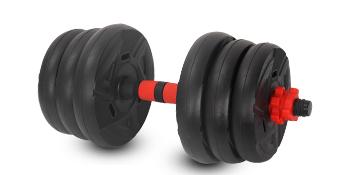 exercise amp;amp; fitness dumbbells