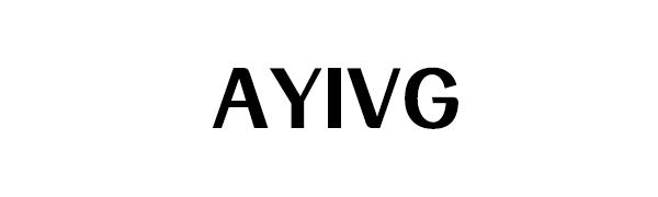 AYIVE