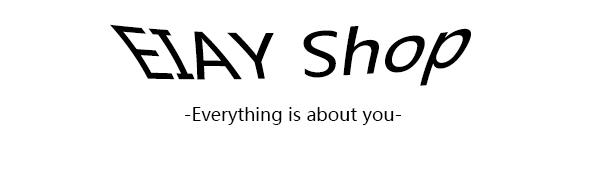 EIAY Shop