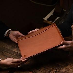pegai leather