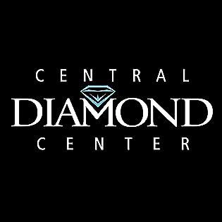 central diamond center