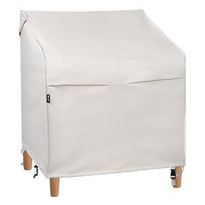 single sofa cover waterproof