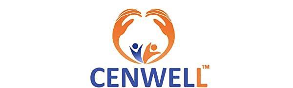 CENWELL