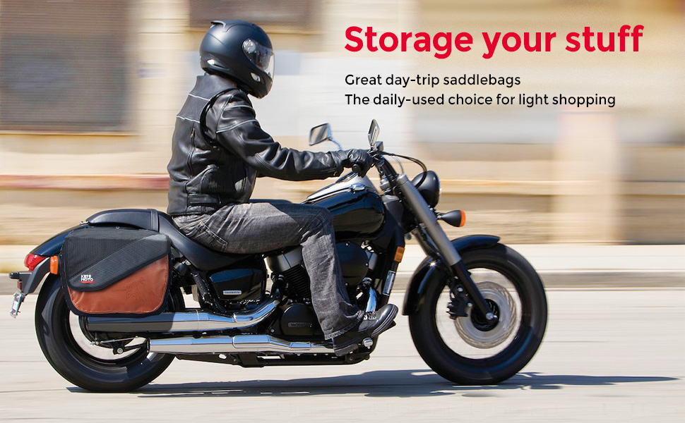 storage your stuff
