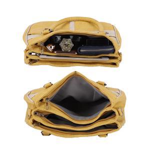 shoulder bag purse