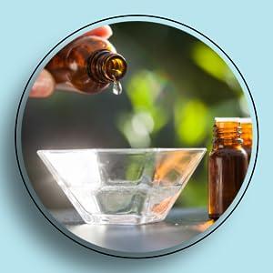 Himalayan Organics Bhringraj Oil for Hair Growth - 200ml   Ayurvedic Formula