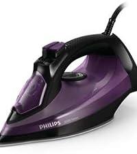 Philips 2 400 W, 45 g/min konstant ånga, ångstrykjärn DST5030/80