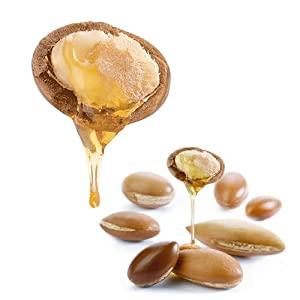Karseell Sachet Argan Oil Hair Oil