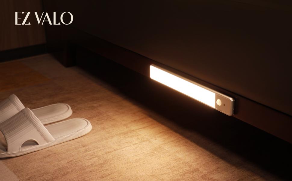 EZVALO LED Closet Light