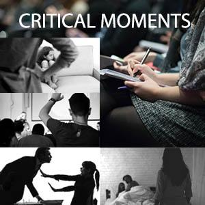 Critical Moments wireless video cameras surveillance camera spy cameras with audio and video