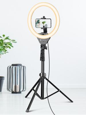 ring light for phone