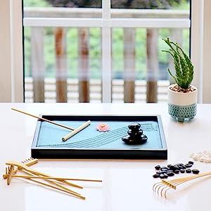 Office Desk Accessories for Women Gift Unique Home Decor Cute Desk Decor Cute Office Decor Desk Item
