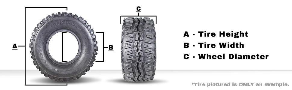 MASSFX TIRE DIAGRAM - PART 2