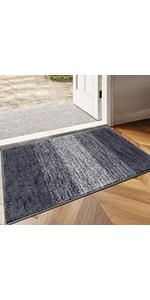 large indoor rugs