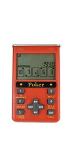 G880 POKER GAME