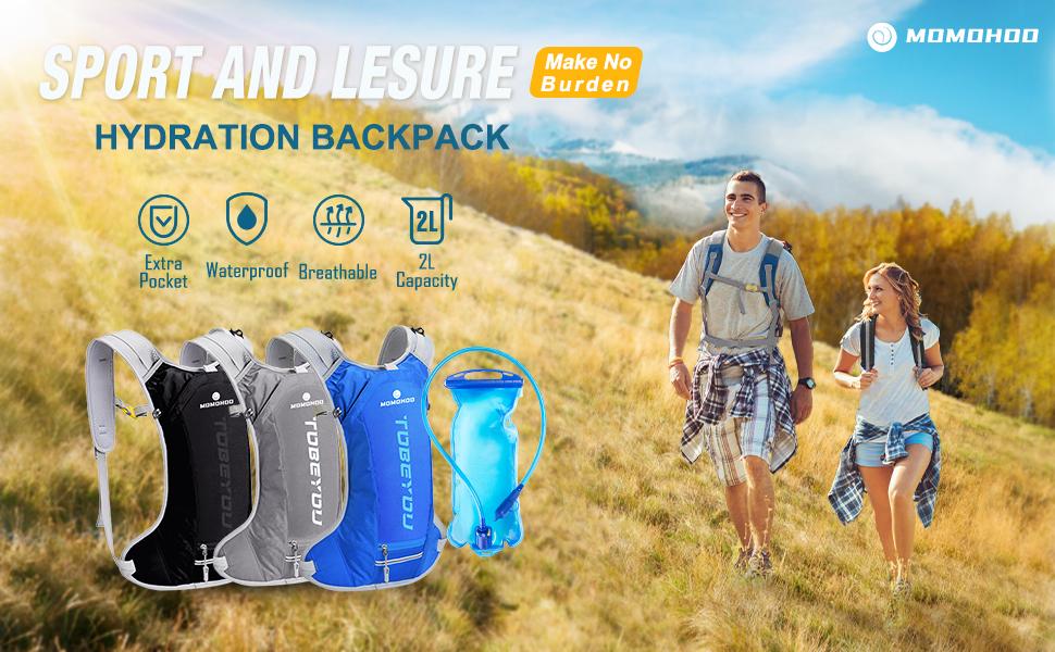 camel backpack hydration pack,osprey hydration pack,hydration pack,hydration,kids hydration backpack