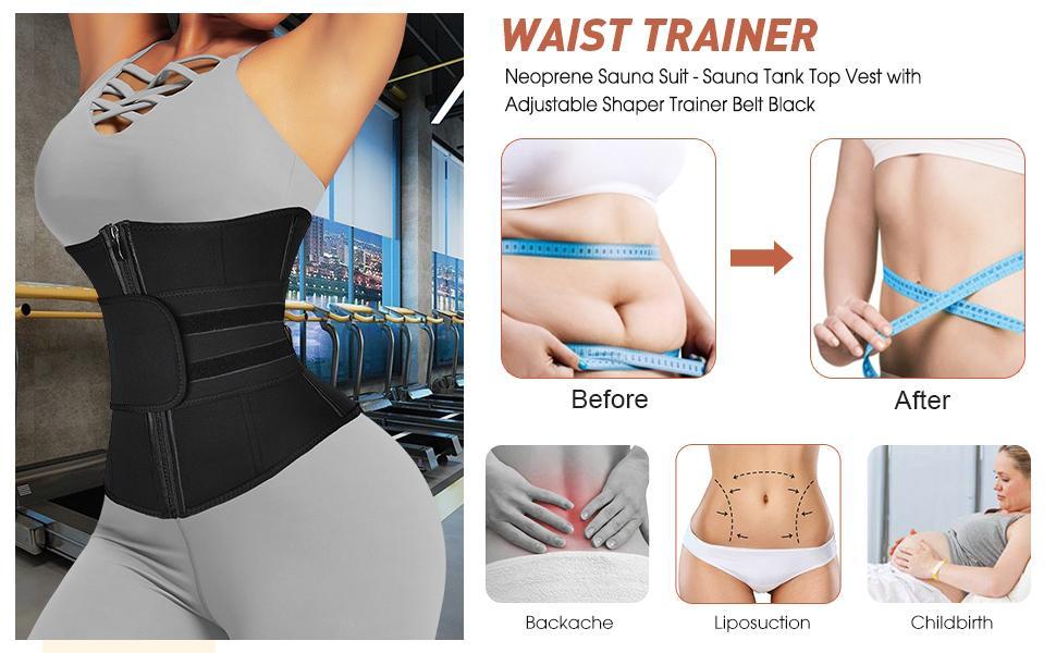 waist trainer for women 40118