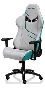 gaming chair office chair for kids students computer gaming desk chair cloth