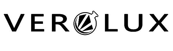 Verolux Logo