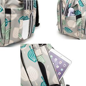 mutil-function bag