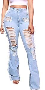 falare jeans