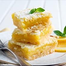 lemon curt