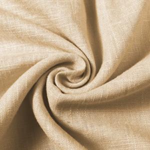 Babioboa Menamp;amp;#39;s Button Down Linen Cotton Workwear Shirts Causal Long Sleeve Lightweight