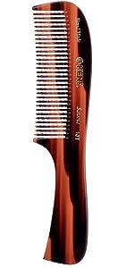 KENT 10T Comb