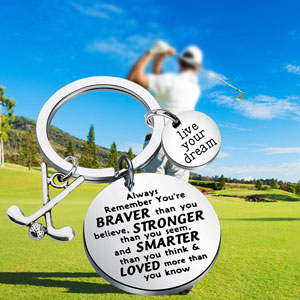 golf lover gifts