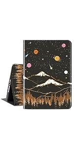Star Mountain 10.2 inch