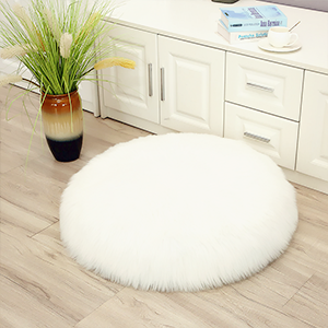 Unique Floor Cushion in your house
