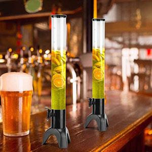 beverage towerbeer