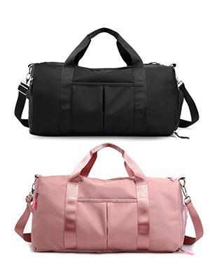gym bag for women